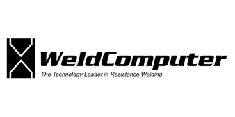 WeldComputer Corporation