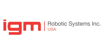 igm Robotic Systems, Inc.
