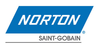 Norton / Saint-Gobain Abrasives, Inc.