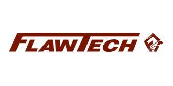 FlawTech