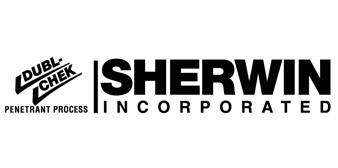 Sherwin Incorporated