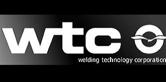 Welding Technology Corporation