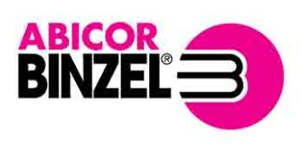 ABICOR BINZEL USA INC.