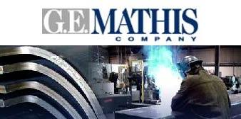 G.E. Mathis Company