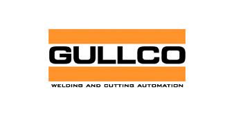 Gullco Intl Inc