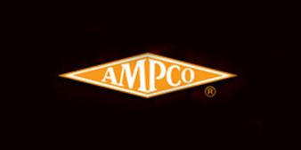 AMPCO Metal, Inc.
