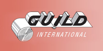 Guild International Inc.