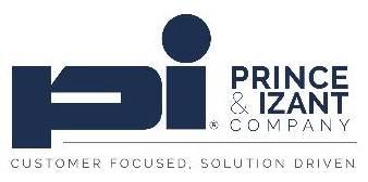 Prince & Izant Company