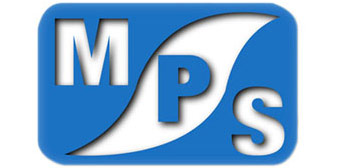 MPS Gaussbusters / Magnetic Products and Services, Inc