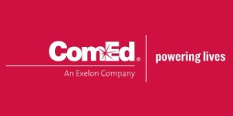 ComEd, An Exelon Company
