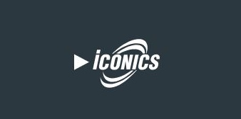 ICONICS, Inc.