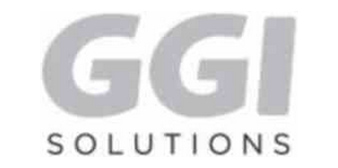 GGI International Solutions