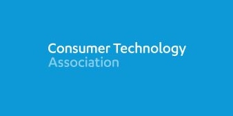Consumer Technology Association (CTA)