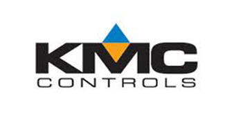 KMC Controls, Inc.