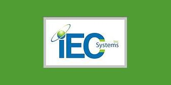 IEC Systems