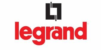 Legrand North America