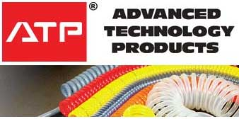 Advanced Technology Products, Inc. / ATP