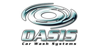 Oasis Carwash Systems