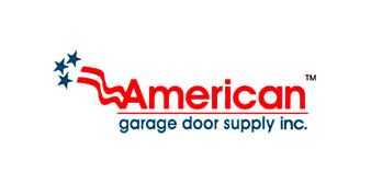 American Garage Door Supply, Inc.