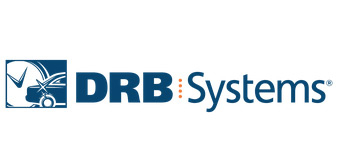 DRB Systems, Inc.
