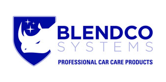 Blendco Systems, LLC