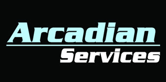 Arcadian Services