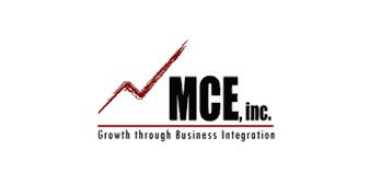 MCE , Inc.
