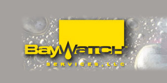 BayWatch Services LLC