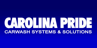 Carolina Pride Carwash, Inc.