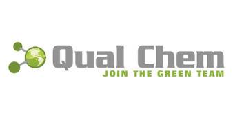 Qual Chem, LLC