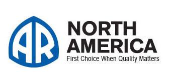A.R. North America