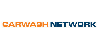 DMI Car Wash Systems