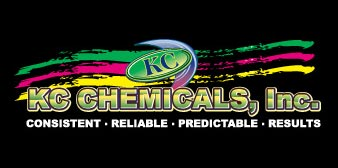 KC Chemicals, Inc.