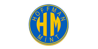 Hoffman Mint Inc.