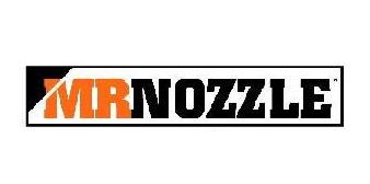 Mr. Nozzle Inc.