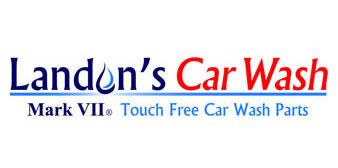 Landons Carwash