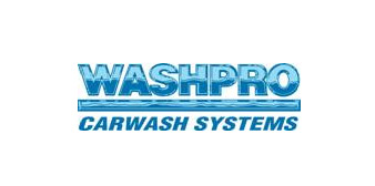 Washpro Carwash Systems