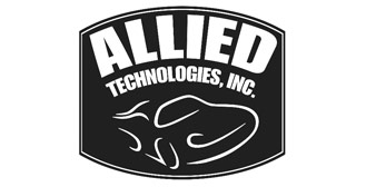 Allied Technologies