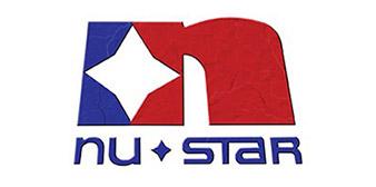 Nu-Star, Inc.