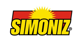 Simoniz USA Inc.