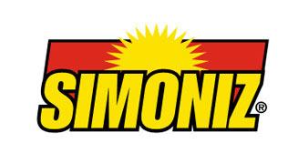 Simoniz USA Inc.