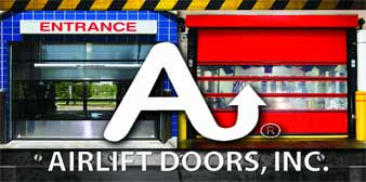 Airlift Doors Inc