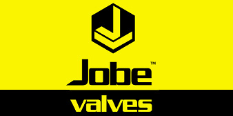 JDJ Solutions, LLC