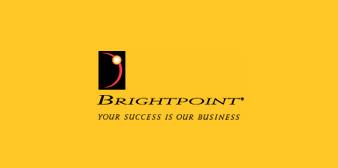 Brightpoint North America L.P.