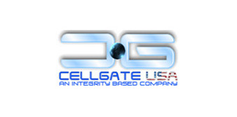 Cell Gate USA