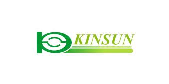 Kinsun Industries Inc.