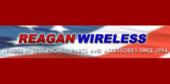 Reagan Wireless