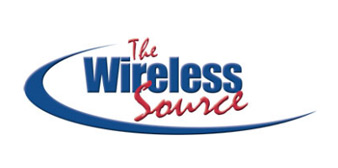 The Wireless Source