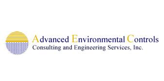 Advanced Environmental Controls, Inc