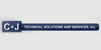 C & J Technical Solutions